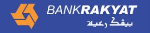 Bank Rakyat 01